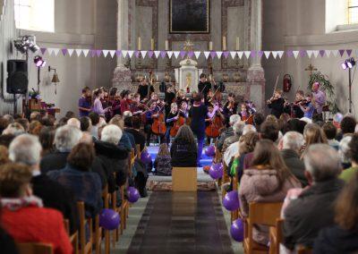 violetjaarlijksconcert2016-02