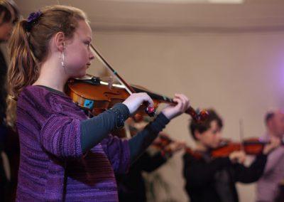 violetjaarlijksconcert2016-03