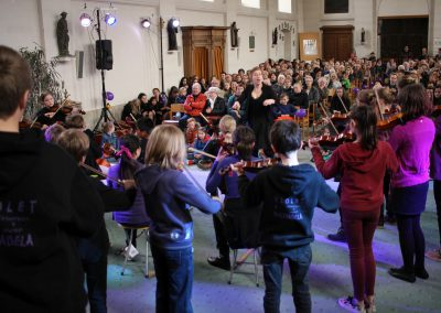 violetjaarlijksconcert2016-06