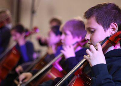 violetjaarlijksconcert2016-10