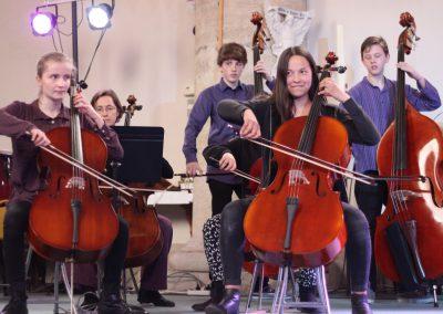 violetjaarlijksconcert2016-11