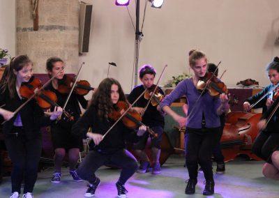 violetjaarlijksconcert2016-15