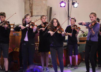 violetjaarlijksconcert2016-16