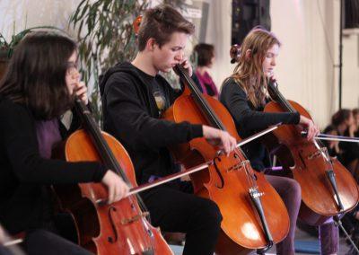 violetjaarlijksconcert2016-17