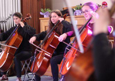 violetjaarlijksconcert2016-18