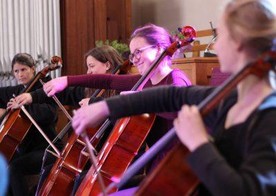 violetjaarlijksconcert2016-20