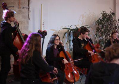 violetjaarlijksconcert2016-23