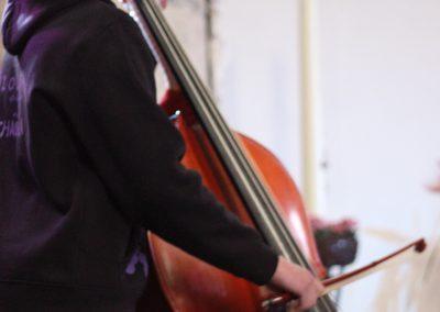 violetjaarlijksconcert2016-25