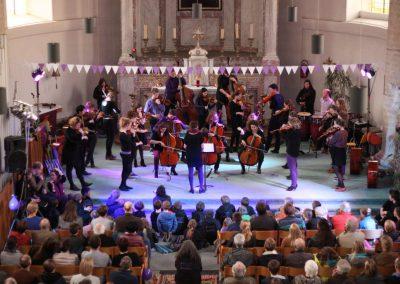 violetjaarlijksconcert2016-26