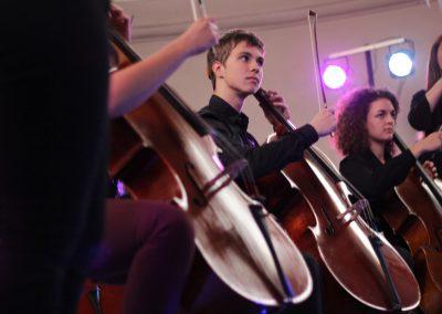 violetjaarlijksconcert2016-28