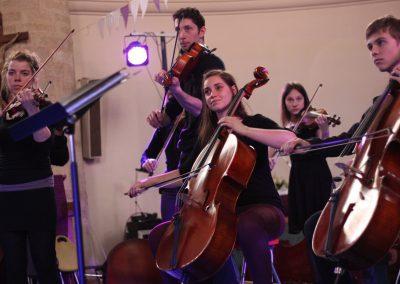 violetjaarlijksconcert2016-29