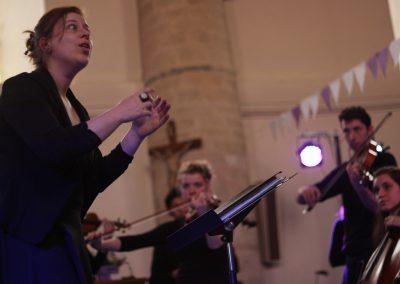 violetjaarlijksconcert2016-30