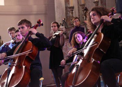 violetjaarlijksconcert2016-31
