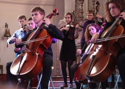 violetjaarlijksconcert2016-32