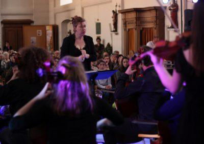 violetjaarlijksconcert2016-34