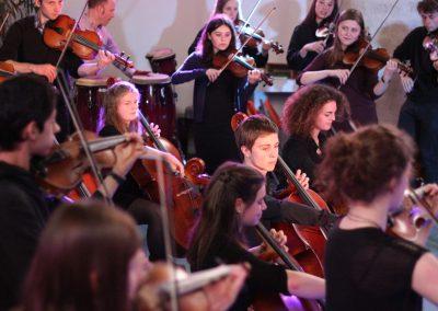 violetjaarlijksconcert2016-35