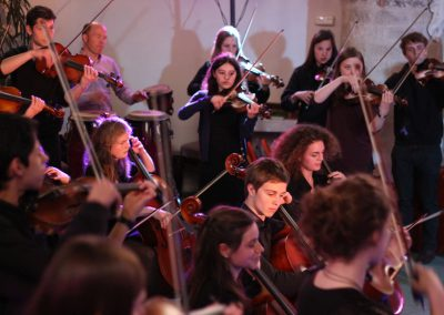 violetjaarlijksconcert2016-36