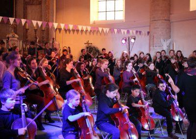violetjaarlijksconcert2016-37