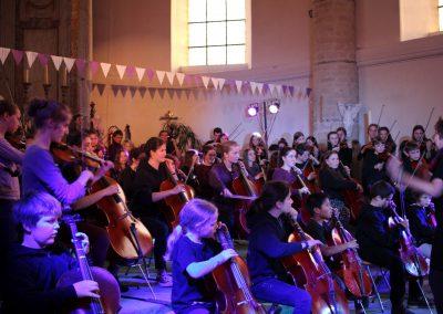 violetjaarlijksconcert2016-38