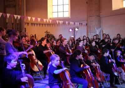 violetjaarlijksconcert2016-39