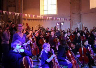 violetjaarlijksconcert2016-40