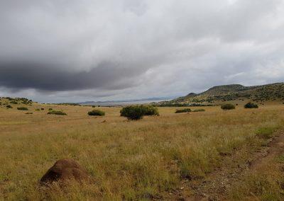 natuurreservaat4
