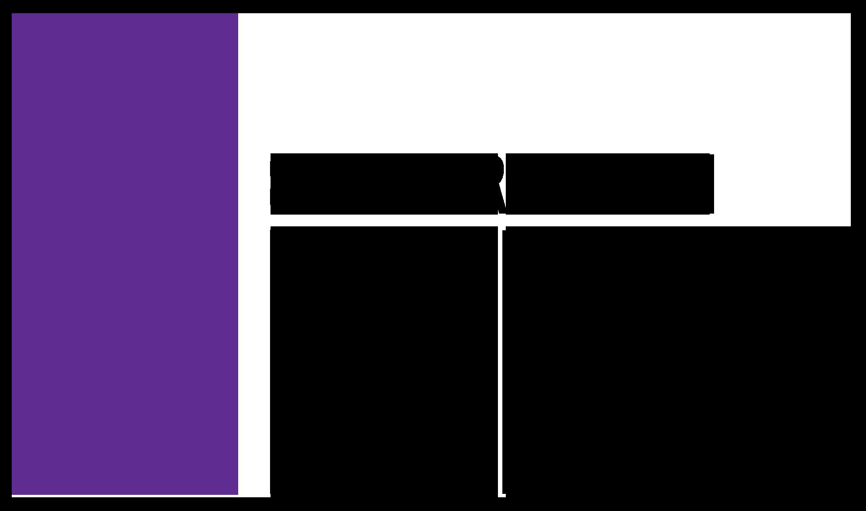 Violet vzw